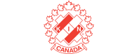 Kinsmen Club of Peterborough