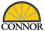 Connor Windows and Doors