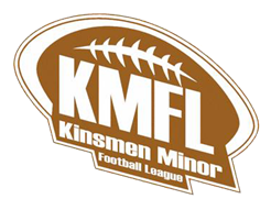 Kinsmen Minor Football League